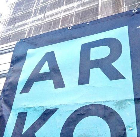 ARKO Barcelona celebra su décimo aniversario con un crecimiento del 60% y una facturación de 5,5 millones