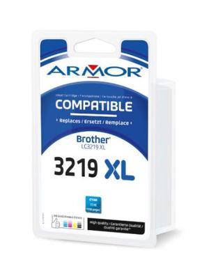 ARMOR Office Printing presenta sus novedades