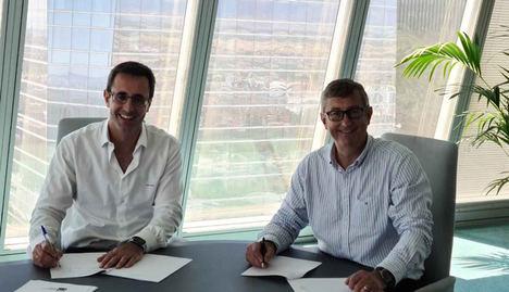 Arquimea y Circadian Therapeutics firman un acuerdo de colaboración para el desarrollo de una molécula (AP-2) para el tratamiento de enfermedades que afectan al sistema nervioso