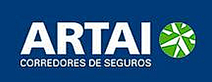 ARTAI, Correduría de seguros, expone las claves del seguro de protección de datos