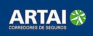 ARTAI, correduría de seguros, expone las coberturas necesarias para empresas en expansión internacional