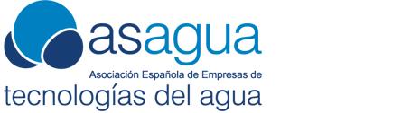 ASAGUA urge al nuevo Gobierno a la firma del Pacto Nacional por el Agua