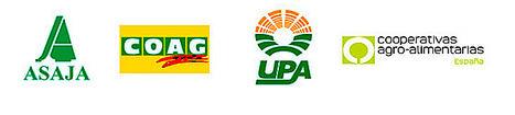 Gran preocupación del sector agrario español ante el inminente acuerdo de la Unión Europea con Mercosur