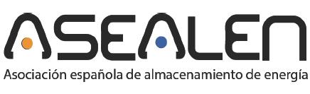 Nace ASEALEN, Asociación Española de Almacenamiento de Energía