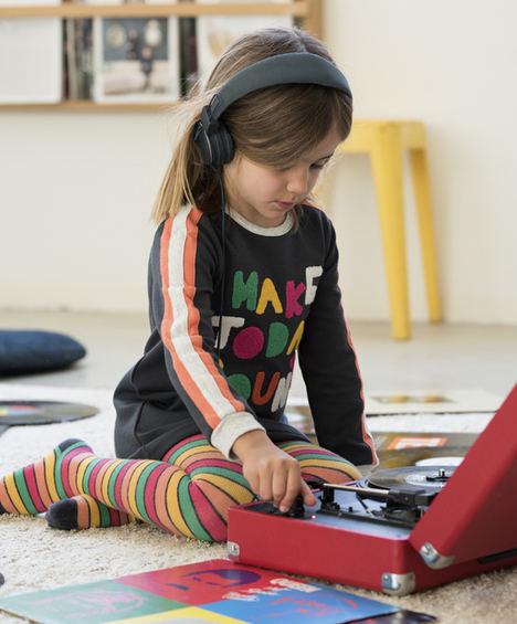 La Asociación Española de Productos para la Infancia (ASEPRI), nueva incorporación de Confederación ModaEspaña
