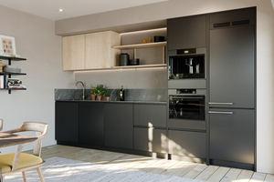 La marca escandinava de electrodomésticos de alta gama ASKO llega a España y Portugal