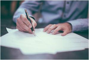 ASNEF: todo lo que hay que saber sobre la lista de deudores