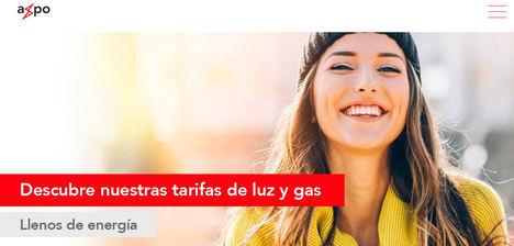 Axpo Iberia protagoniza el primer PPA a 10 años en Portugal y el más grande de este tipo en la Península