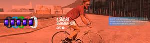 A Smart Generation de SPC: su apuesta por las inquietudes del nuevo usuario