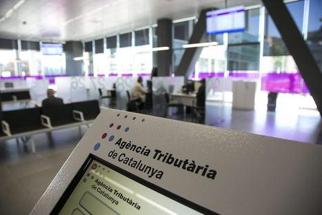 Minsait facilita a la Agencia Tributaria de Cataluña reducir el fraude y la presencia de contribuyentes en oficinas