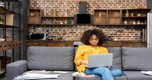 Atos identifica los 8 elementos claves para gestionar el nuevo mundo laboral