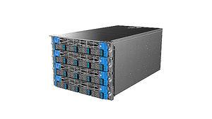 BullSequana S800 ofrece el mayor rendimiento del mercado para SAP HANA