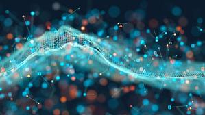 Atos lanza 'Atos Computer Vision Platform', la primera plataforma de análisis de vídeo e imágenes de Inteligencia Artificial de extremo a extremo altamente escalable