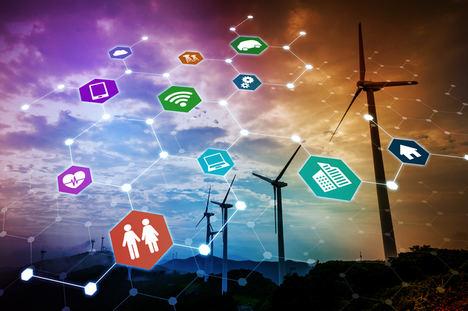 Más de 190 ayuntamientos y empresas se unen para potenciar el desarrollo tecnológico y energético sostenible de Levante