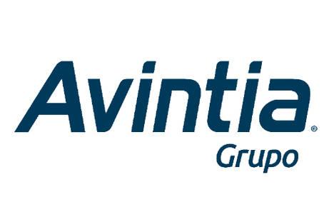 Grupo Avintia apuesta por su red de proveedores con la celebración de los 'Avintia Day'