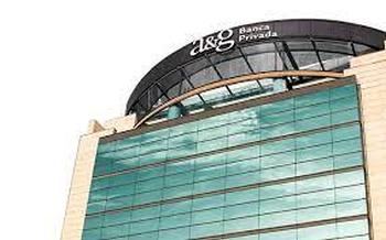 A&G consolida su posición en el sector de energías renovables con su reciente adquisición