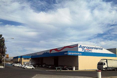 Abac Solutions invierte en el crecimiento de Grupo Agroponiente, Lara Castañeda y Vega Cañada