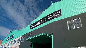 Abac Solutions invierte en el Grupo Isolana para impulsar su crecimiento