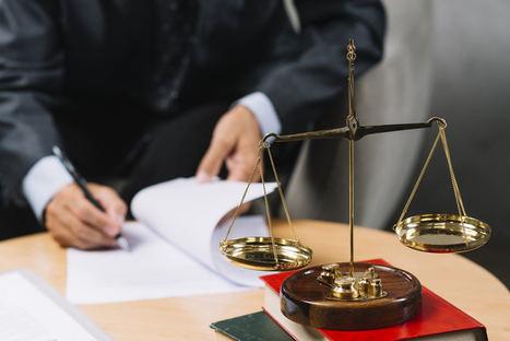 Abbantia Law Firm apoya a los autónomos en tiempo de crisis