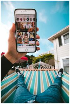 Acá tienes 12 Trucos efectivos que funcionan para Instagram