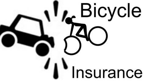 Accidentes de Bicicleta. Lo que hay que saber