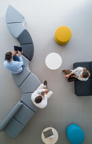 Seguridad y socialización, claves en la reinvención hotelera