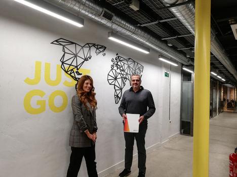 Aevea firma un acuerdo de colaboración con FreelancePro