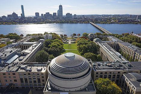 XPO Logistics se convierte en el Primer Operador Logístico Global en unirse al Programa de Relación Industrial del MIT
