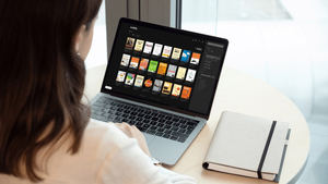 Cabify ofrece a sus empleados una plataforma de Aprendizaje Ilimitado de la mano de ODILO