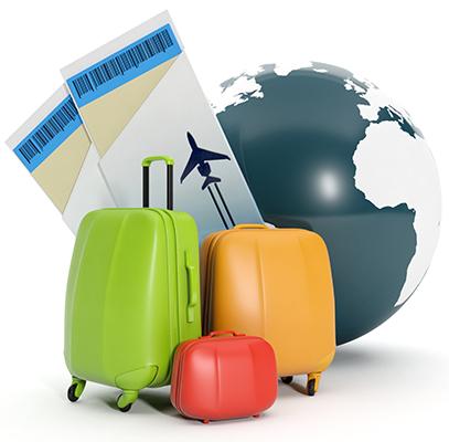 Acuerdo entre Island Tours y Santander Consumer Finance en financiación de viajes