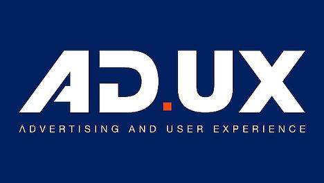 El grupo AdUX adquiere L'Agora para liderar el sector de la publicidad nativa en España