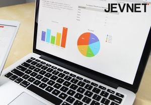 AdWords: El verdadero secreto del éxito, según JEVNET