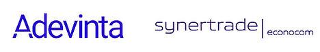 Adevinta Spain selecciona a Synertrade