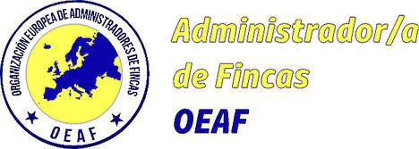 La OEAF aclara las dudas generadas sobre el intrusismo profesional en la Administración de Fincas