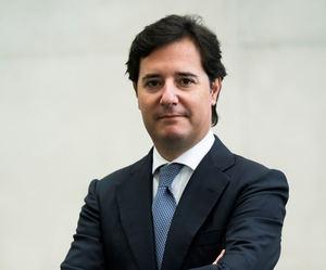 Adolfo Díaz-Ambrona, IFEMA MADRID.