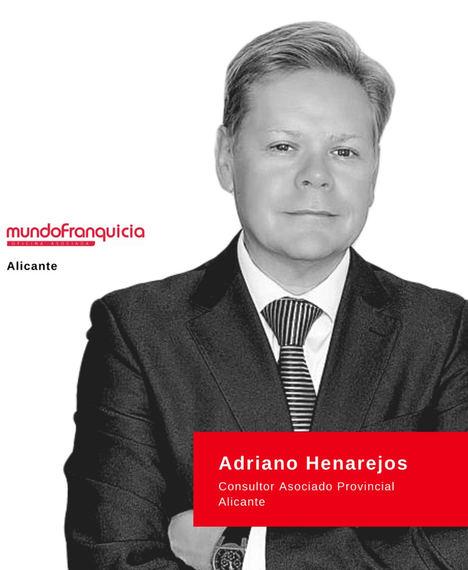mundoFranquicia abre una nueva oficina asociada en Alicante