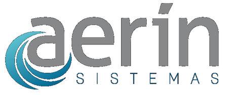 Aerin Sistemas ofrece soporte técnico remoto a las Pymes que lo soliciten durante el confinamiento