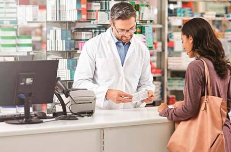 Afinpa: ''Es el mejor momento para vender una farmacia''