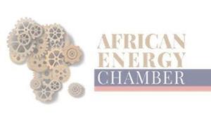 La African Energy Chamber y la industria del petróleo felicitan al gobierno de Guinea Ecuatorial por la puesta en marcha de la Ventanilla Única