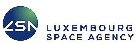 Luxemburgo, sede de la conferencia NewSpace Europe del 2018 dirigida a identificar oportunidades en la economía espacial global