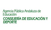 Contratos servicios complementarios en educación y deporte