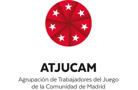 Los 9.000 trabajadores del sector del juego de Madrid se unen para defender sus puestos de trabajo
