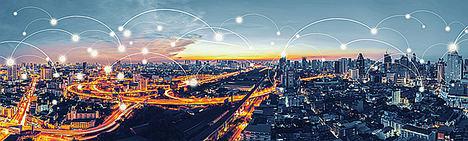 Ahorro de costes y flexibilidad, los beneficios del nuevo SBC virtual de Patton
