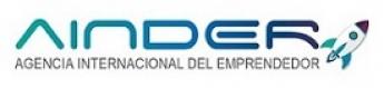 Ainder.net, la primera red profesional para emprendedores de habla hispana