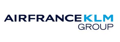 Resultados de IAG y Air France-KLM en el primer cuarto de 2020