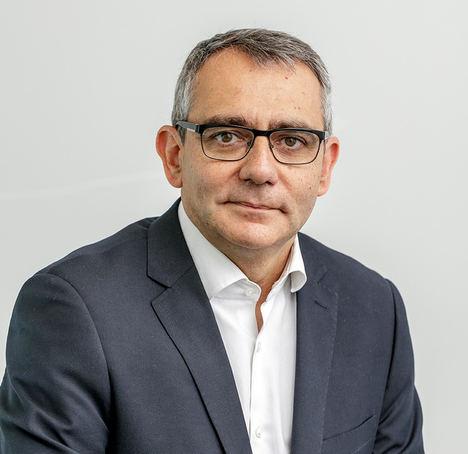 Alberto Martínez Lacambra. Red.es.