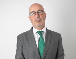 Alberto Peláez, Gaona, Palacios y Rozados Abogados.