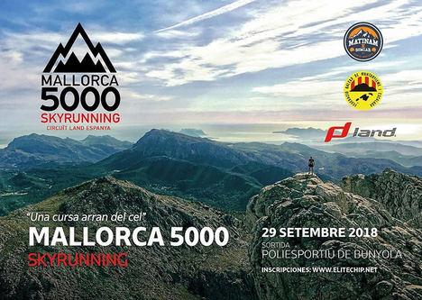 Alcudia Garden Aparthotel hotel oficial de la Mallorca 5000