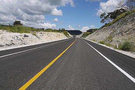 Aldesa iniciará actividades en Uruguay con una concesión de infraestructura por 20 años