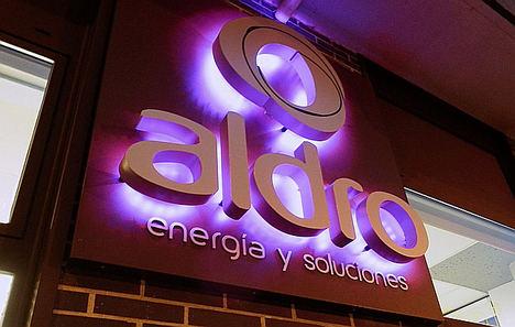 Aldro Energía alcanza los 100.000 clientes en solo cuatro años